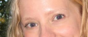09-Paint.NET-rote-Augen-Lasso-Auswahl-und-Rote-Augen-entfernen-Ergebnis-zwei.png