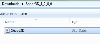 04-Gratis-Bildbearbeitungsprogramm-Paint.NET-Download-PLugins-Schritt4-200.png