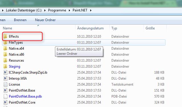 07-Gratis-Bildbearbeitungsprogramm-Paint.NET-Download-PLugins-Schritt7-470.png