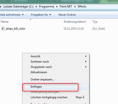 08-Gratis-Bildbearbeitungsprogramm-Paint.NET-Download-Plugins-Schritt8-470.png