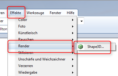 09-Gratis-Bildbearbeitungsprogramm-Paint.NET-Download-PLugins-Schritt9.png