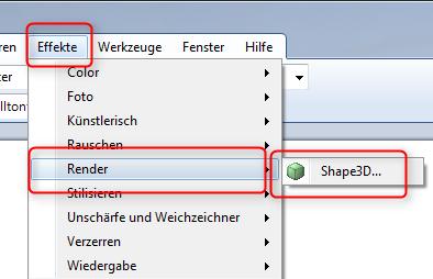 01-Paint.NET-3D-Effekte-unter-Effekte-Render-Shape3D.png