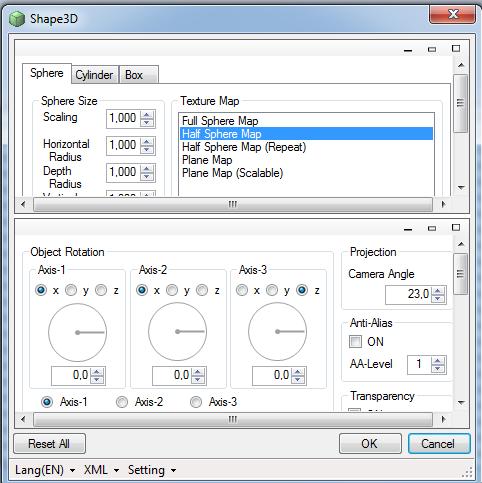 02-Paint.NET-3D-Effekte-unter-Effekte-Render-Shape3D-Einstellen.png
