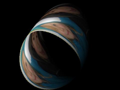 05-Paint.NET-3D-Effekte-unter-Effekte-Render-Shape3D-Ergebnis-Rolle-470.png