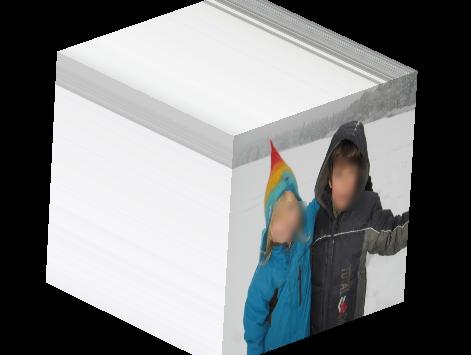 06-Paint.NET-3D-Effekte-unter-Effekte-Render-Shape3D-Wuerfel-Screenshot-470.png