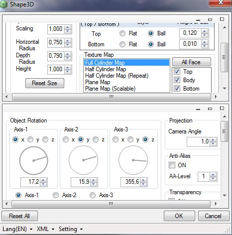 07-Paint.NET-3D-Effekte-unter-Effekte-Render-Shape3D-Zylinder-gedreht-und-Breite-eingestellt-470.png