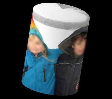 08-Paint.NET-3D-Effekte-unter-Effekte-Render-Shape3D-Zylinder-Screenshot.png
