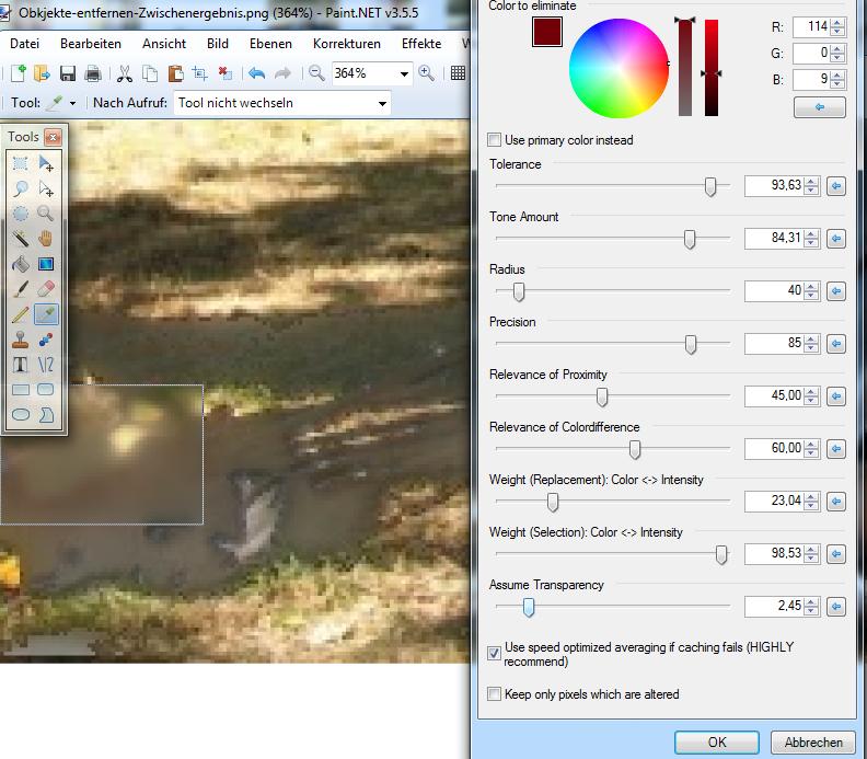 09-Paint.NET-Obkjekte-entfernen-Kill-Color-zweiter-Durchlauf-470.png