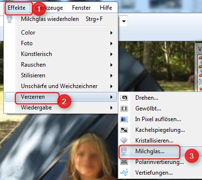 12-Paint.NET-Obkjekte-entfernen-plus-Milchglas-470.png
