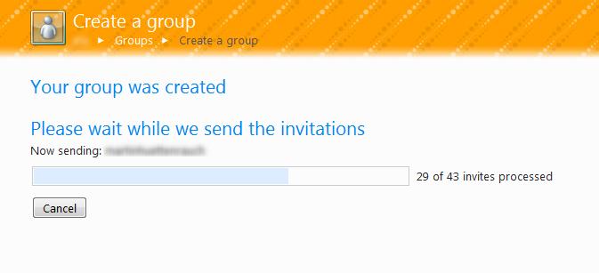 03b-Gruppe-erstellen-zum-Teilen-von-Dokumenten-und-Kalender-Einladungen-werden-verschickt-470.png