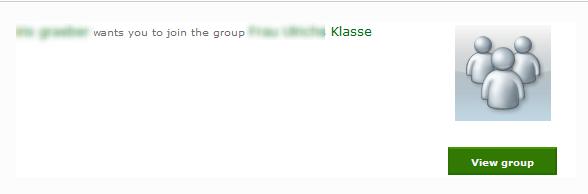 04b-Gruppe-erstellen-zum-Teilen-von-Dokumenten-und-Kalender-Einladungen-sehen-so-aus-470.png