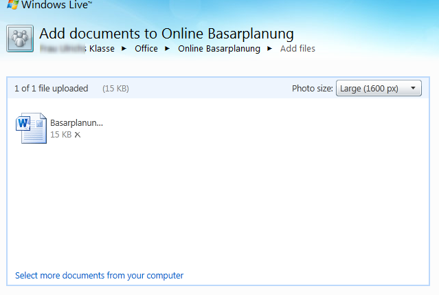 08b-Gruppe-erstellen-zum-Teilen-von-Dokumenten-und-Kalender-Dokument-von_Computer-hochladen-fertig-470.png