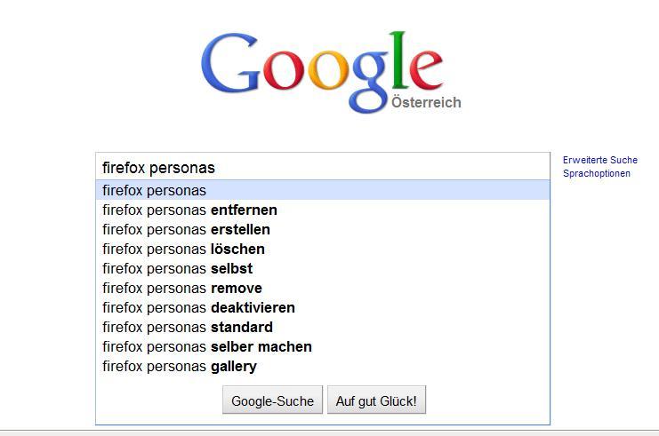 01-firefox-oeffnen-google-personas-suchen-470.jpg