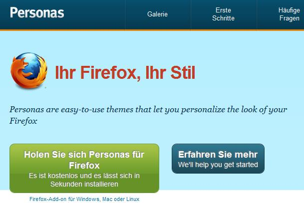 02-personas-fuer-firefox-holen-470.jpg