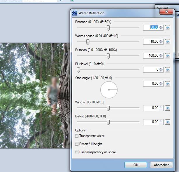03-Fotos-mit-Wasserspiegelung-erstellen-in-Paint.NET-Regler-einstellen-470.png