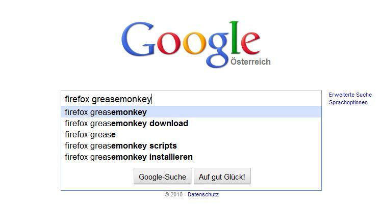 01-firefox-oeffnen-google-greasemonkey-suchen-470.jpg