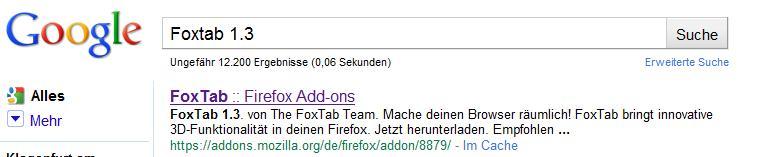 02-nach-foxtab-suchen-470.jpg