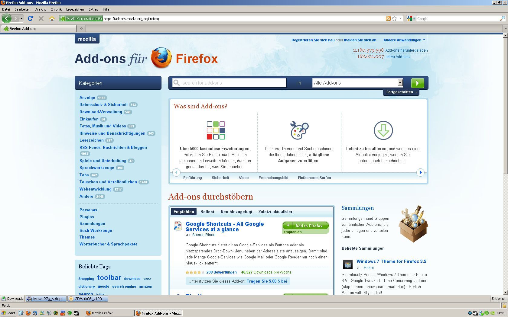 1-Firefox-Add-on-Download-Statusbar-Addon-Webseite-_Firefox-470.jpg