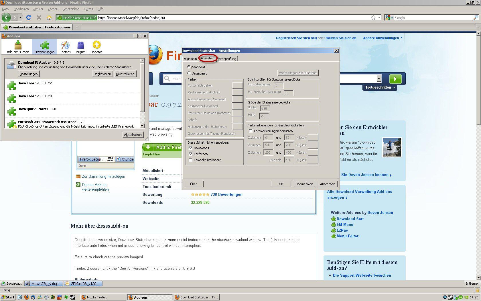9_5-Firefox-Add-on-Download-Statusbar-Aussehen-veraendern-470.jpg