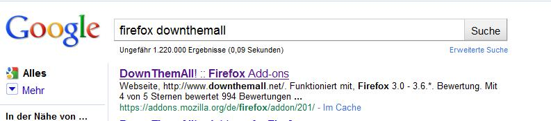 10_2_Firefox-Add-on-Downthemall-webseite-oeffnen-470.jpg