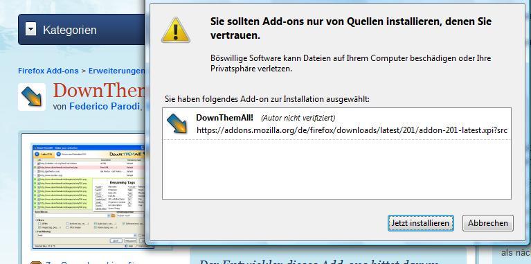 10_4_Firefox-Add-on-Downthemall-installation-470.jpg