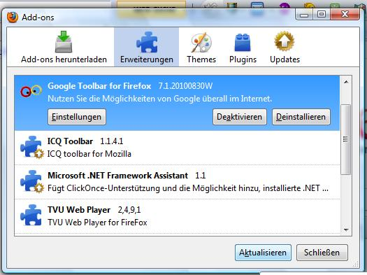 10_6_Firefox-Add-on-Downthemall-menue-extras-add-ons-aufrufen-470.jpg