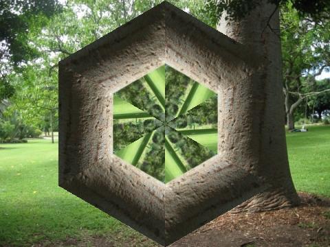 04-Fotos-in-Kaleidoskop-Bilder-verwandeln-mit-Paint.NET-Ergebnis1-470.png