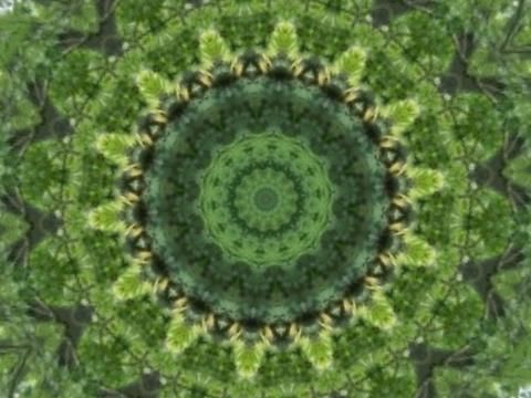 06-Fotos-in-Kaleidoskop-Bilder-verwandeln-mit-Paint.NET-Ergebnis2-470.png