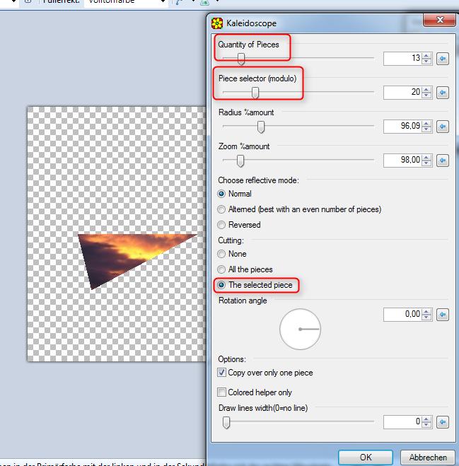 08-Fotos-in-Kaleidoskop-Bilderverwandeln-mit-Paint.NET-Einstellungen-aendern-470.png