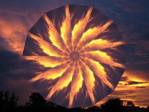 10-Fotos-in-Kaleidoskop-Bilder-verwandeln-mit-Paint.NET-Ergebnis3-470.png