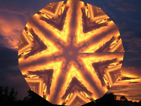 12-Fotos-in-Kaleidoskop-Bilder-verwandeln-mit-Paint.NET-Ergebnis4-470.png