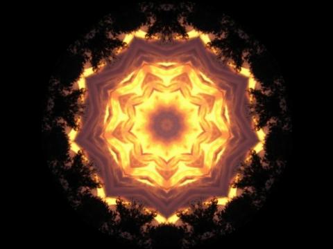 14-Fotos-in-Kaleidoskop-Bilder-verwandeln-mit-Paint.NET-Ergebnis5-470.png