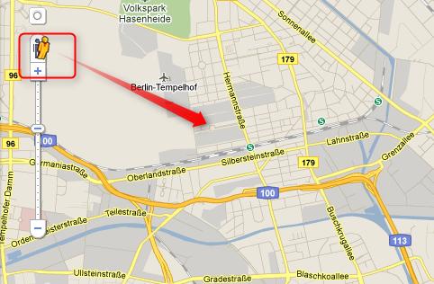 01-wie-benutzt-man_Google-Street-View-das_gelbe-Maennchen-ziehen-470.png