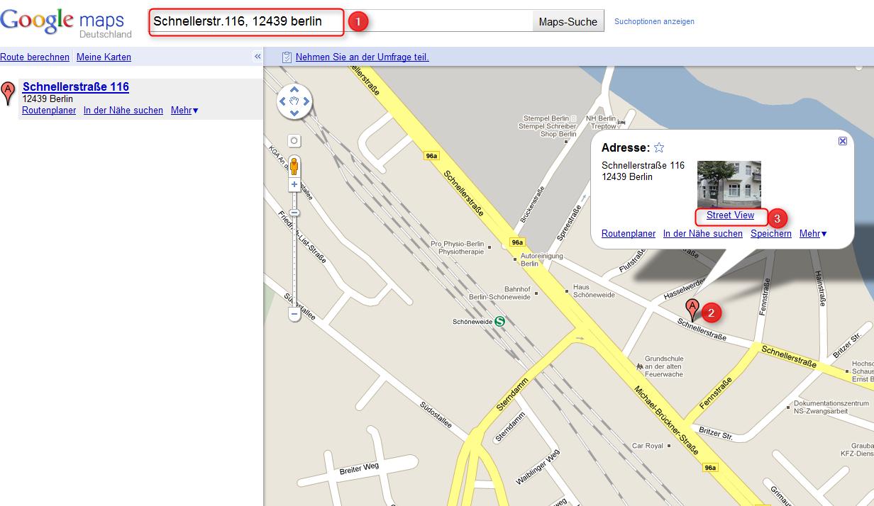 02-wie-benutzt-man_Google-Street-View-mit-Adresse-470.png