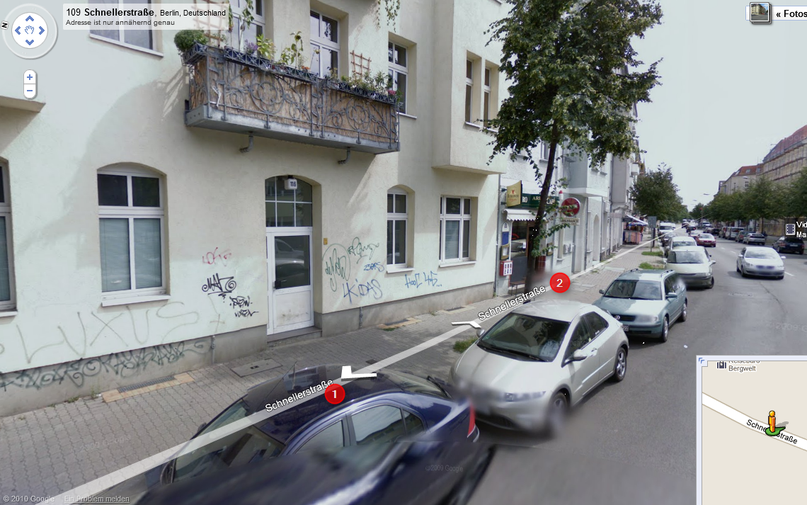 03-wie-benutzt-man_Google-Street-View-Strassenansicht-470.png