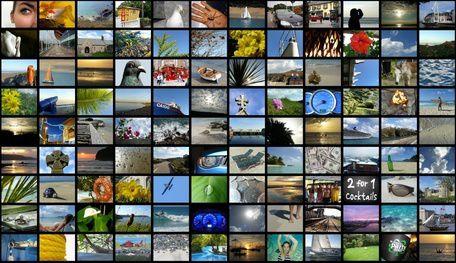 fotos_digital_XS-200.jpg