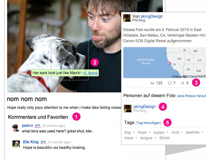 04-Gratis-Fotospeicher-Flickr-Was-bietet-die-Plattform-Screenshot-Kommentieren-und-einordnen-470.png