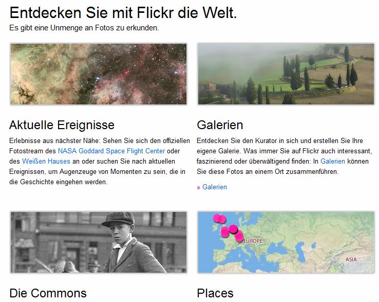 05-Gratis-Fotospeicher-Flickr-Was-bietet-die-Plattform-Entdecken-470.png
