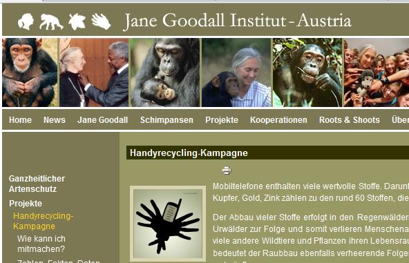 01-Wie-entsorgt-man-ein-altes-Handys-Screenshot-Startseite-Jane-Godall-Stiftung-470.png