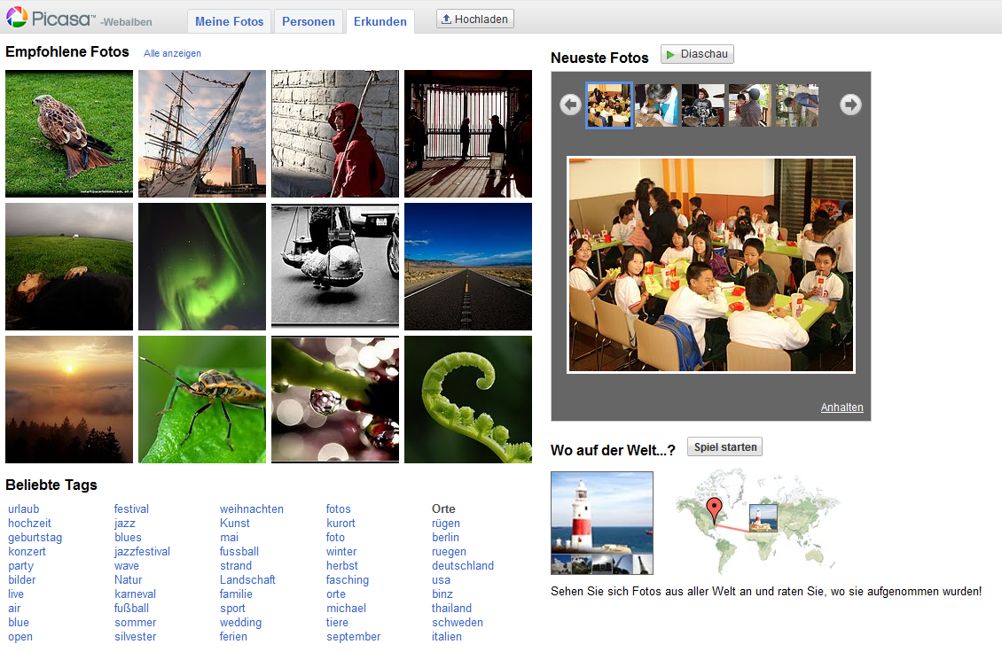 02-Was-bietet-Picasa-Webalben-oeffentliche-Fotos-erkunden-470.png