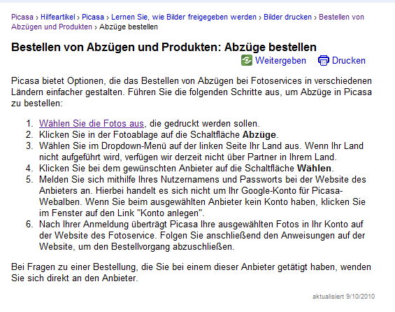 03-Was-bietet-Picasa-Webalben-Abzuege-bestellen-470.png