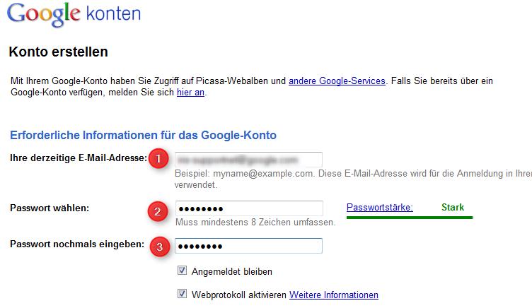 02-Picasa-Webalben-anlegen-Google-Konto-erstellen-470.png