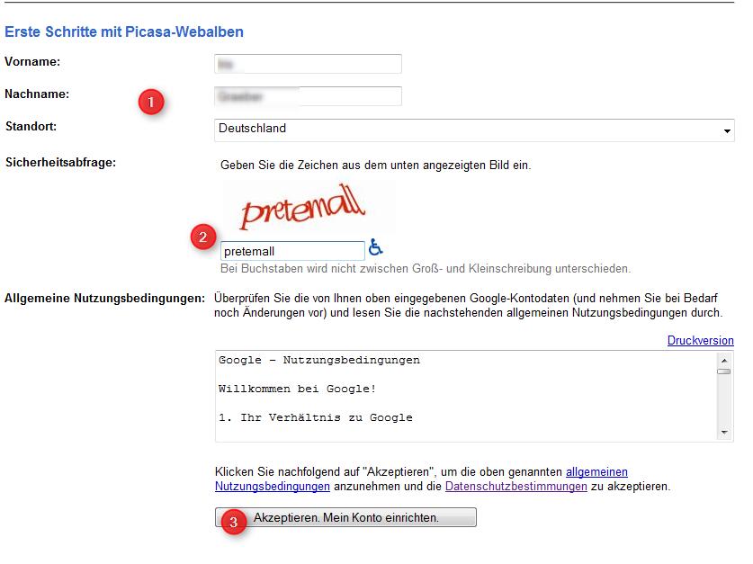 03-Picasa-Webalben-anlegen-erste-Schritte-Picasa-Konto-470.png