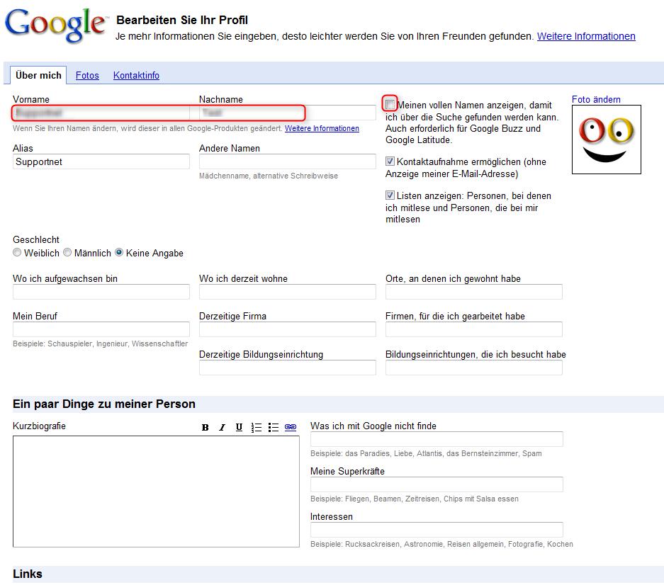 05-Picasa-Webalben-anlegen-oeffentliches-Profil-des-Google-Kontos-470.png