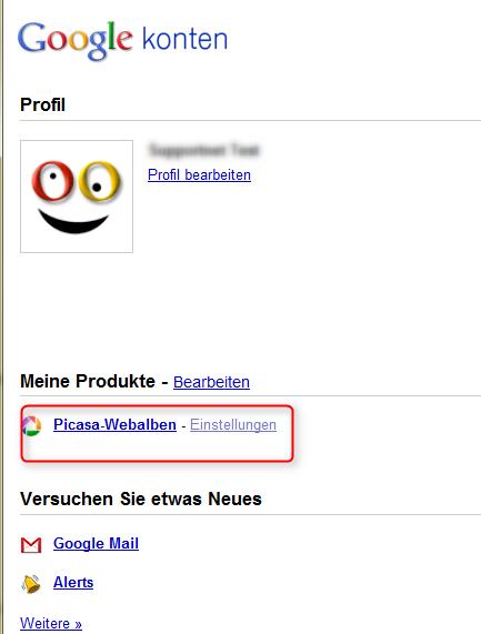06-Picasa-Webalben-anlegen-naechste-Schritte-470.png