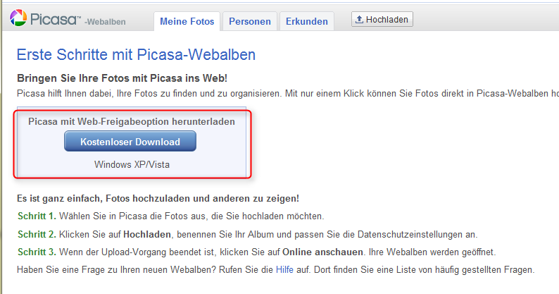 07-Picasa-Webalben-anlegen-naechste-Schritte2-470.png