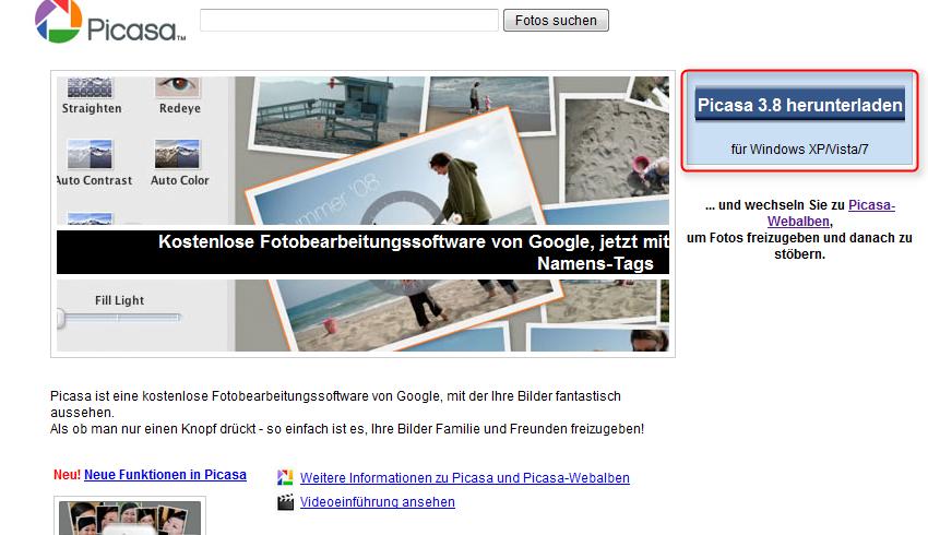 08-Picasa-Webalben-anlegen-Software-herunterladen-470.png