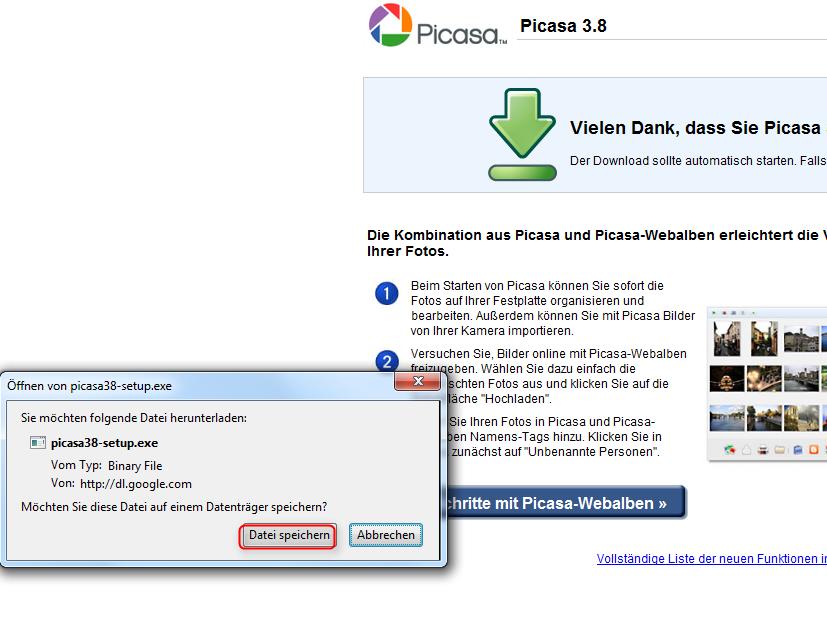09-Picasa-Webalben-anlegen-Software-herunterladen-und-speichern-470.png