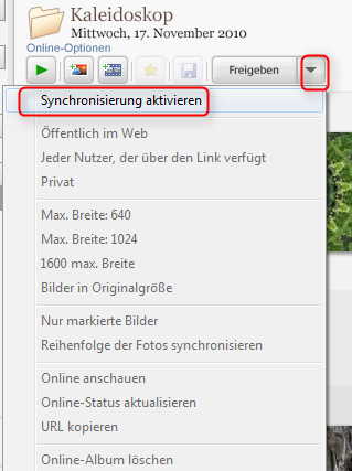 10-Picasa-Webalben-anlegen-Synchronisieren-470.png