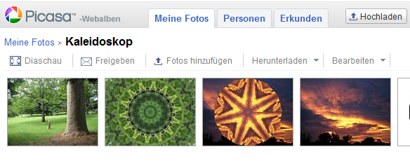 12-Picasa-Webalben-anlegen-Fotoalbum-online-Ansicht-470.png